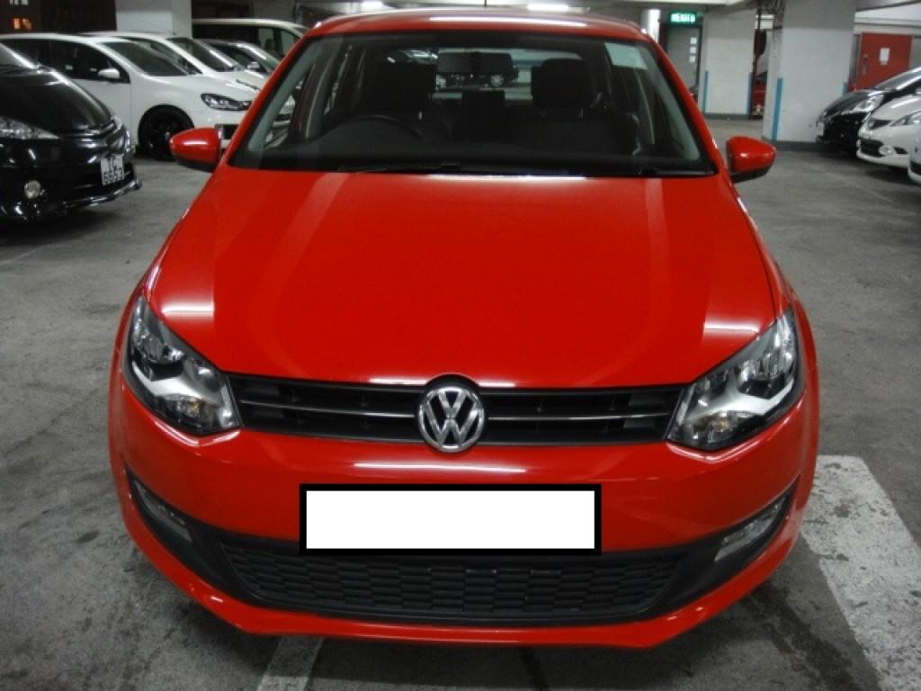 車廠 : 福士 型號 : POLO 新舊 : 二手 軚盤 : 右軚 年份 : 2010年 傳動 : AT+/- 自動加減波 容積 : 1390cc 顏色 : 紅色 車廂 : 黑色 貨源 : 行貨 手數 : 0手 聯絡 : 64989999,金力汽車Joy Yeung