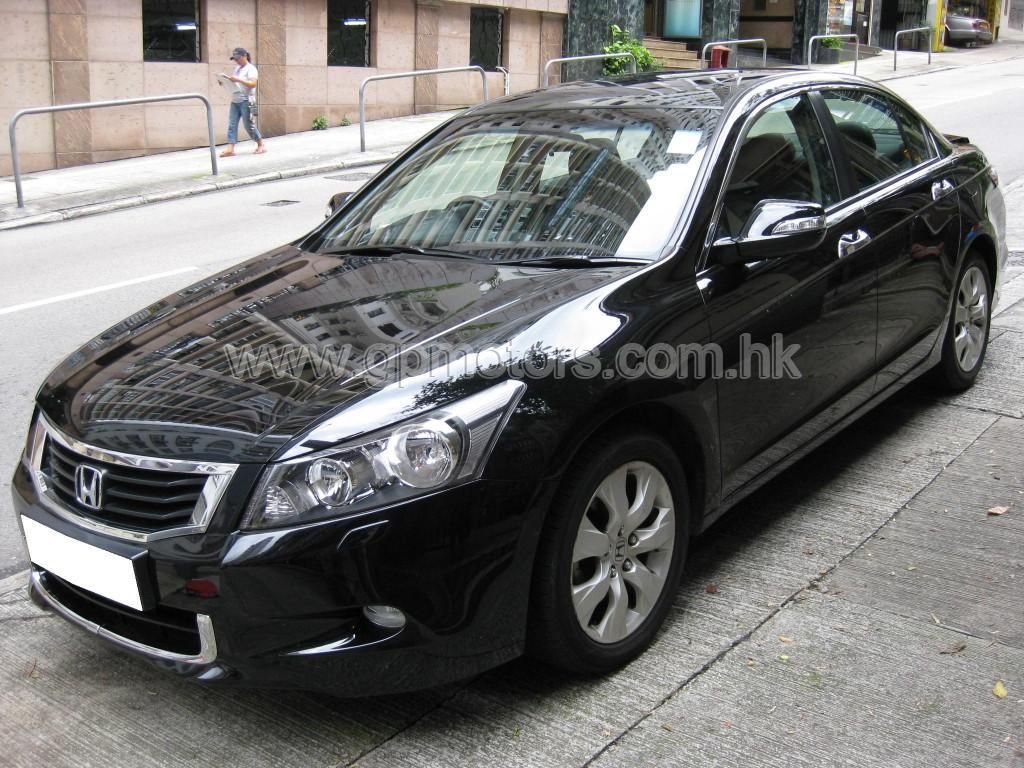 Second Hand Car Dealers Hong Kong
